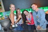 Tuesday Club - U4 Diskothek - Di 31.07.2012 - 55