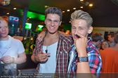 Tuesday Club - U4 Diskothek - Di 31.07.2012 - 56
