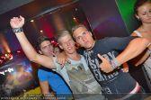 Tuesday Club - U4 Diskothek - Di 31.07.2012 - 6