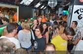 Tuesday Club - U4 Diskothek - Di 31.07.2012 - 8