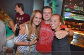 Tuesday Club - U4 Diskothek - Di 31.07.2012 - 9