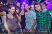 behave - U4 Diskothek - Sa 04.08.2012 - 24