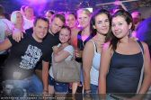 behave - U4 Diskothek - Sa 04.08.2012 - 30