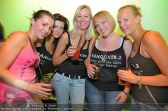 behave - U4 Diskothek - Sa 04.08.2012 - 33