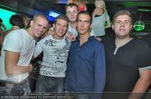 behave - U4 Diskothek - Sa 04.08.2012 - 38