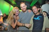 behave - U4 Diskothek - Sa 04.08.2012 - 40