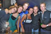 behave - U4 Diskothek - Sa 04.08.2012 - 41