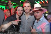 behave - U4 Diskothek - Sa 04.08.2012 - 45