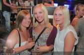 Tuesday Club - U4 Diskothek - Di 07.08.2012 - 26