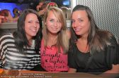 Tuesday Club - U4 Diskothek - Di 07.08.2012 - 29