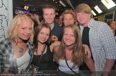Tuesday Club - U4 Diskothek - Di 07.08.2012 - 33