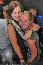 Tuesday Club - U4 Diskothek - Di 07.08.2012 - 39