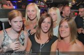 Tuesday Club - U4 Diskothek - Di 07.08.2012 - 4