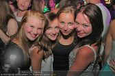 Tuesday Club - U4 Diskothek - Di 07.08.2012 - 42
