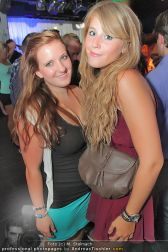 Tuesday Club - U4 Diskothek - Di 07.08.2012 - 5