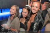 Tuesday Club - U4 Diskothek - Di 07.08.2012 - 6