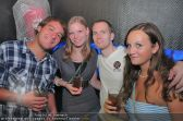 Tuesday Club - U4 Diskothek - Di 07.08.2012 - 62