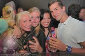 Tuesday Club - U4 Diskothek - Di 07.08.2012 - 64