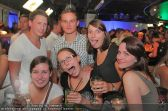 Tuesday Club - U4 Diskothek - Di 07.08.2012 - 65
