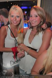 Tuesday Club - U4 Diskothek - Di 07.08.2012 - 67