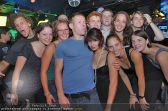 behave - U4 Diskothek - Sa 11.08.2012 - 25
