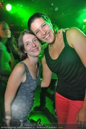 behave - U4 Diskothek - Sa 11.08.2012 - 26