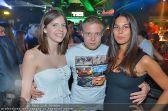 Tuesday Club - U4 Diskothek - Di 14.08.2012 - 11