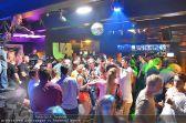 Tuesday Club - U4 Diskothek - Di 14.08.2012 - 15