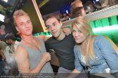 Tuesday Club - U4 Diskothek - Di 14.08.2012 - 16