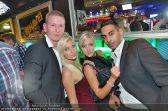 Tuesday Club - U4 Diskothek - Di 14.08.2012 - 17