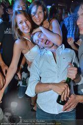 Tuesday Club - U4 Diskothek - Di 14.08.2012 - 24