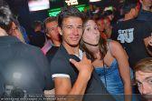 Tuesday Club - U4 Diskothek - Di 14.08.2012 - 26