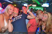 Tuesday Club - U4 Diskothek - Di 14.08.2012 - 27