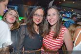 Tuesday Club - U4 Diskothek - Di 14.08.2012 - 28