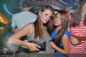 Tuesday Club - U4 Diskothek - Di 14.08.2012 - 29