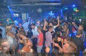 Tuesday Club - U4 Diskothek - Di 14.08.2012 - 31