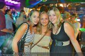 Tuesday Club - U4 Diskothek - Di 14.08.2012 - 35
