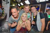 Tuesday Club - U4 Diskothek - Di 14.08.2012 - 4