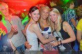 Tuesday Club - U4 Diskothek - Di 14.08.2012 - 5