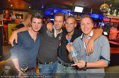Tuesday Club - U4 Diskothek - Di 14.08.2012 - 8