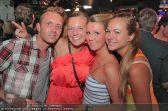 Tuesday Club - U4 Diskothek - Di 21.08.2012 - 1