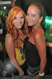 Tuesday Club - U4 Diskothek - Di 21.08.2012 - 14