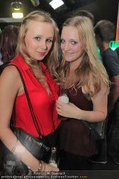 Tuesday Club - U4 Diskothek - Di 21.08.2012 - 15