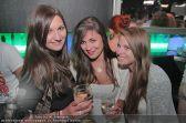 Tuesday Club - U4 Diskothek - Di 21.08.2012 - 16