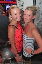 Tuesday Club - U4 Diskothek - Di 21.08.2012 - 18