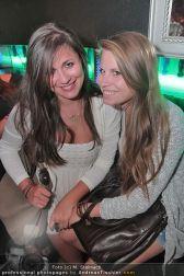 Tuesday Club - U4 Diskothek - Di 21.08.2012 - 19