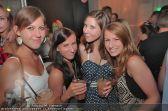 Tuesday Club - U4 Diskothek - Di 21.08.2012 - 27