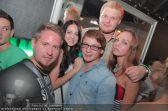 Tuesday Club - U4 Diskothek - Di 21.08.2012 - 28