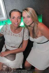 Tuesday Club - U4 Diskothek - Di 21.08.2012 - 29