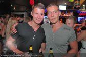 Tuesday Club - U4 Diskothek - Di 21.08.2012 - 3